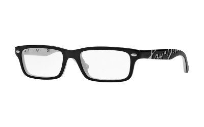 gafas graduadas RAY-BAN JUNIOR RY 1535 3579