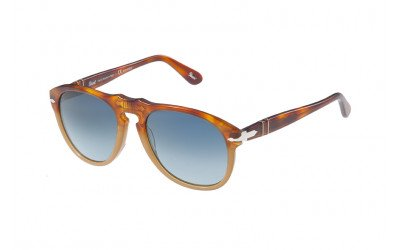 PERSOL 649/S 1025S3
