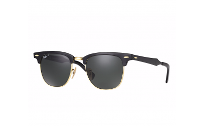 RAY-BAN CLUBMASTER 3507 136/N5 51