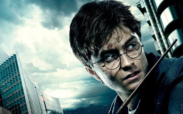 gafas-de-cine-harry-potter