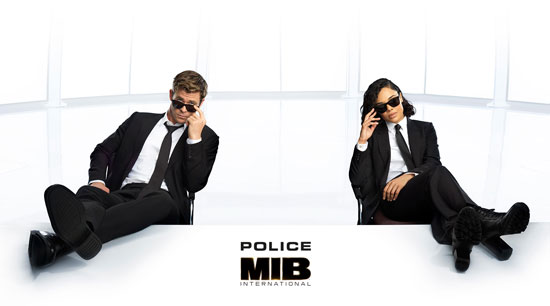 gafas-police-men-in-black