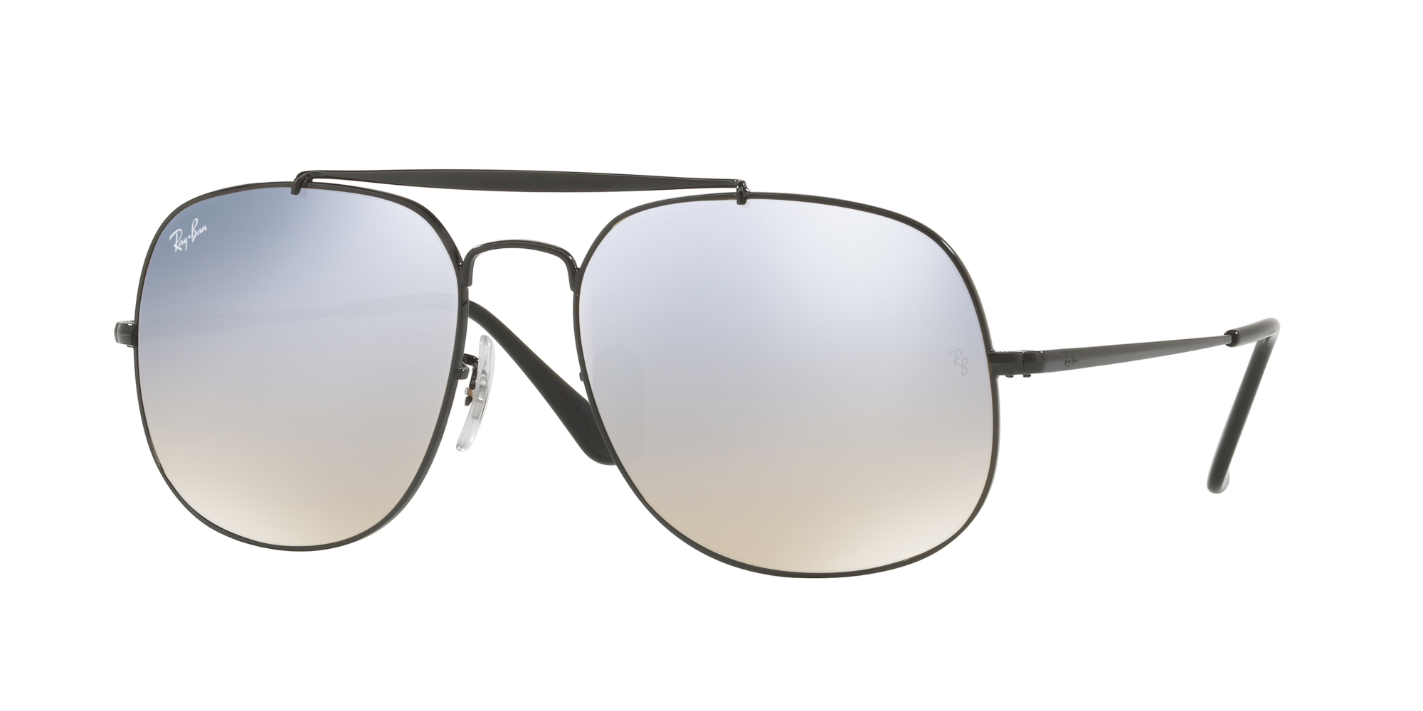 gafas sol ray ban general optica