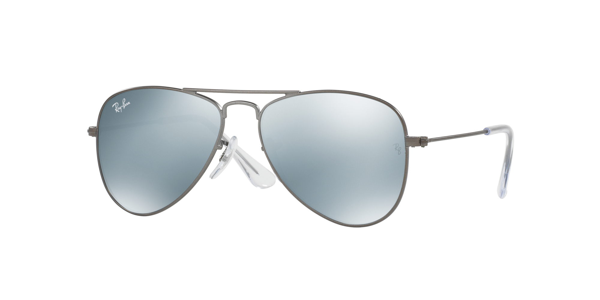 ray ban junior gafa