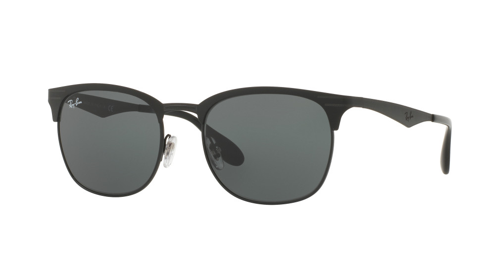 83d5f30922fef ... coupon code for gafas de sol ray ban clubmaster rb 3538 186 71 1b24b  4708a ...