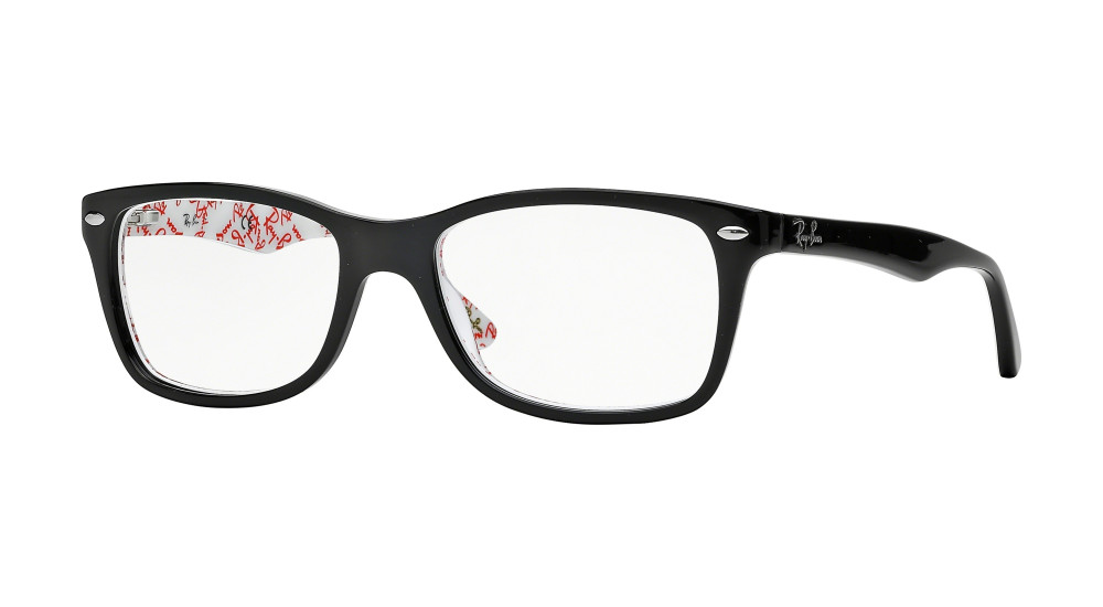 gafas ray ban optica universitaria