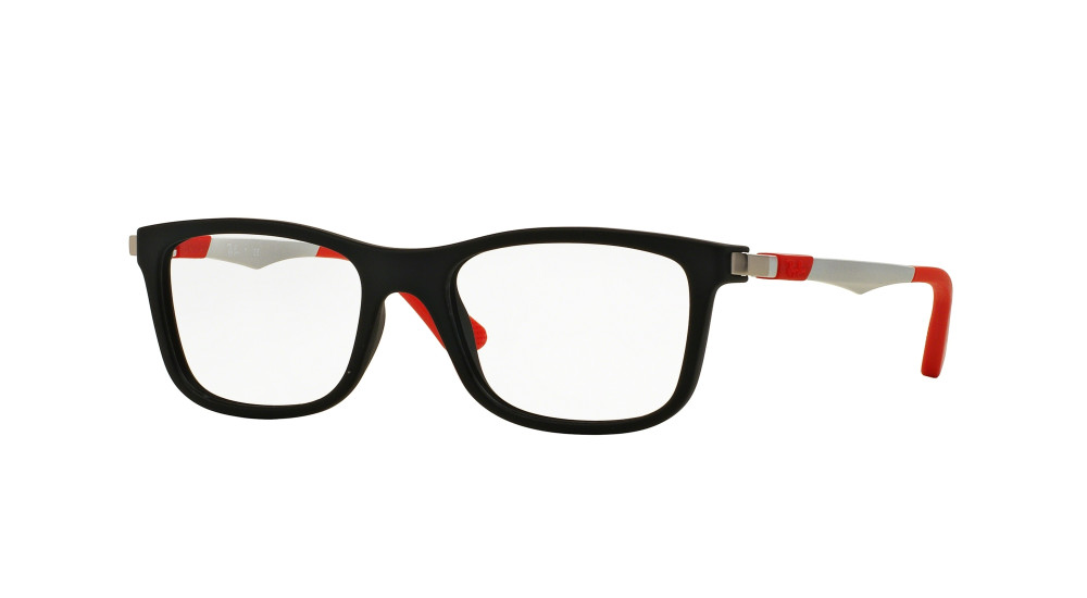 Ray-Ban Junior RY 1549 3652 48 Multicolor Cuadradas c25603af4778e