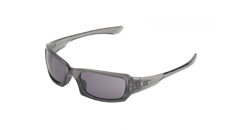 OAKLEY FIVES SQUARED 9238 05