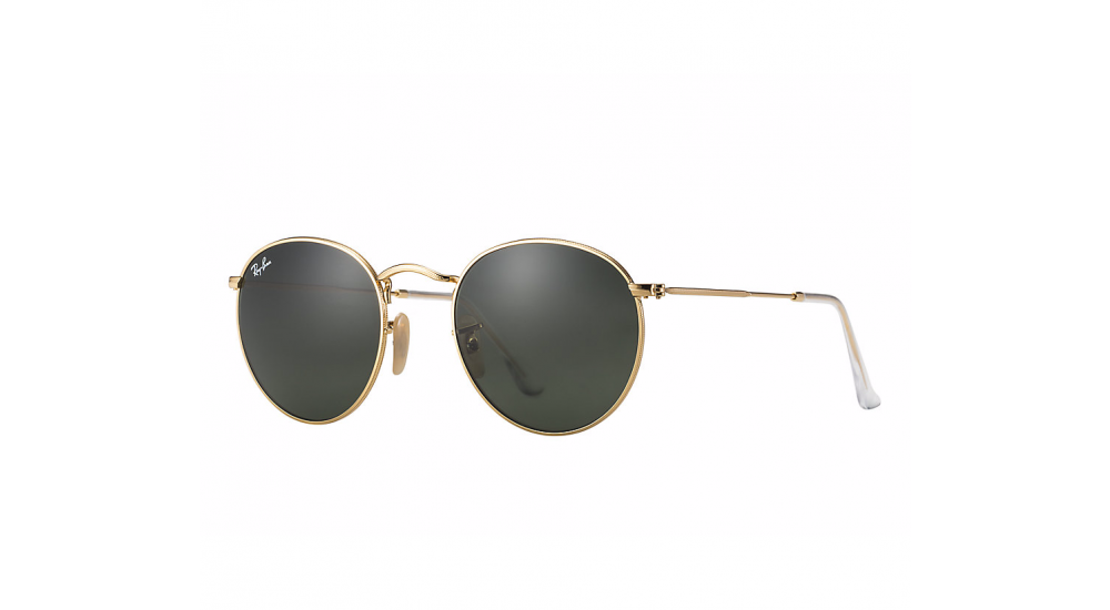 gafas graduadas ray ban optica universitaria