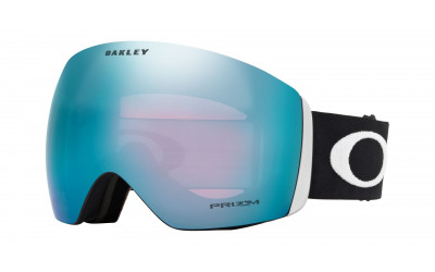 gafas de sol mascara de esqui OAKLEY FLIGHT DECK SNOW 7050 20 ESQUI