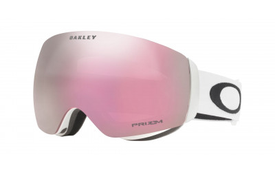 mascara de esqui  OAKLEY FLIGHT 007064 48 ESQUI