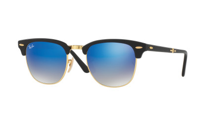 RAY-BAN CLUBMASTER  RB 2176 901S7Q