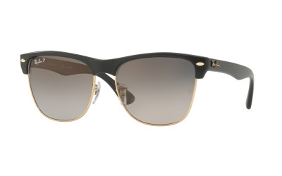 gafas de sol RAY-BAN RB 4175 877/M3 CLUBMASTER OVERSIZED