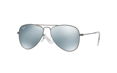 gafas de sol niño RAY-BAN AVIATOR JUNIOR R -9506 S 250/30
