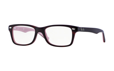 RAY-BAN JUNIOR RY1531 3580