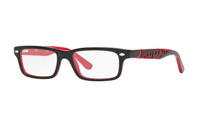 ray ban gafas junior