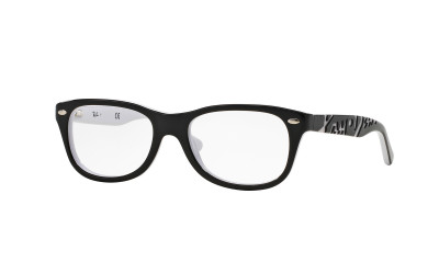 gafas graduadas RAY-BAN JUNIOR RY 1544 3579