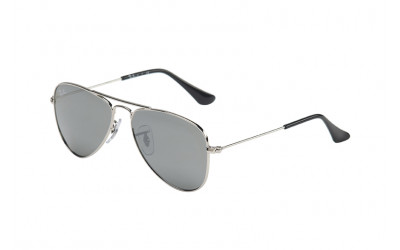 Ray-Ban Junior 9506 212