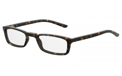 gafas graduadas SEVENTH STREET 010 086