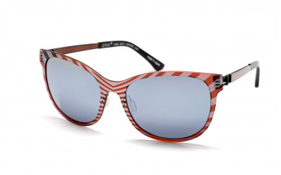 gafas de sol GLOSSI BETTY M4P