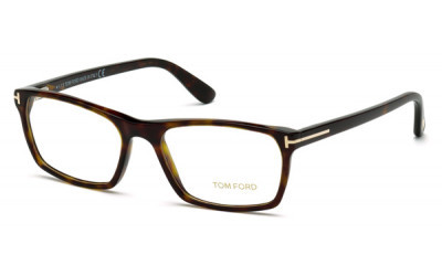 TOM FORD 5295/G 52A