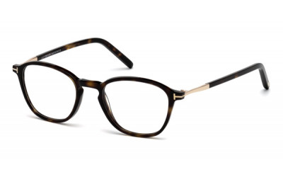 gafas graduadas TOM FORD 5397 /G 052