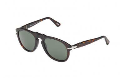 PERSOL 649/S 24/31