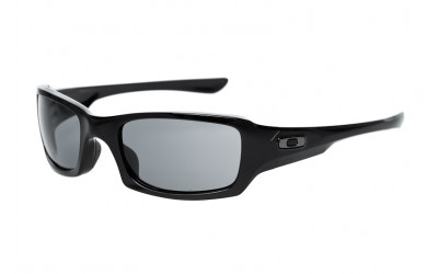 OAKLEY FIVES SQUARED OO9238-04