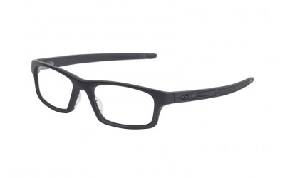 OAKLEY CROSSLINK PITCH 8037 01