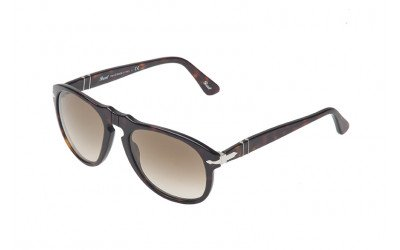 PERSOL 0649/S 24/51