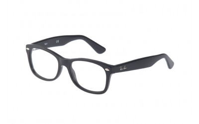 RAY BAN JUNIOR 1528 3542