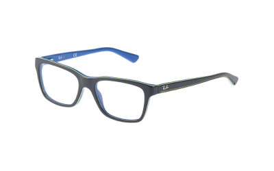 RAY BAN JUNIOR 1536 3600