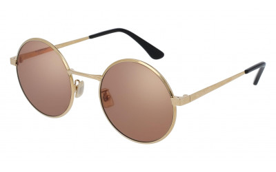 gafas de sol SAINT LAURENT SL 136 004