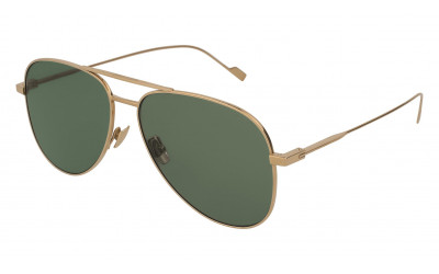 gafas de sol SAINT LAURENT SL193 004