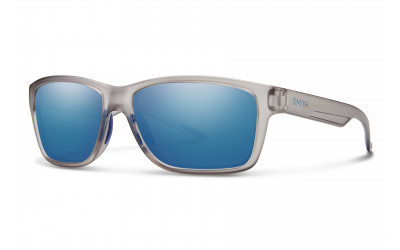 gafas de sol SMITH HARBOUR FRE Z0