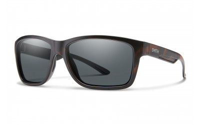 gafas de sol SMITH SAGE N9P IR
