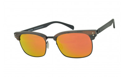 gafas de sol NATURE EYES SUN W13