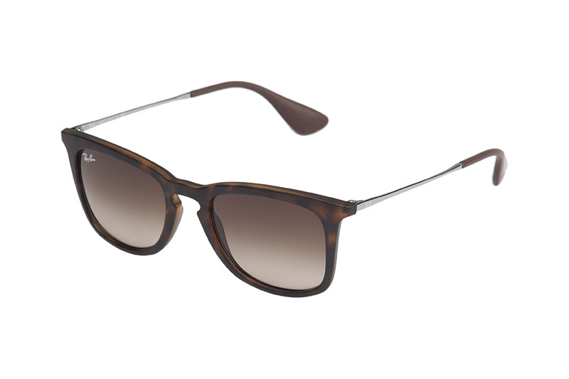 ce80be92a7f95 Ray-Ban RB4221 865 13 50 Havana online - Gafas Ray-Ban