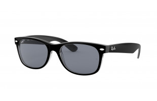 RAY-BAN RB 2132 6398Y5