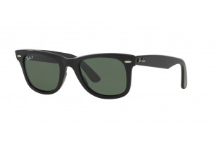 RAY-BAN RB 2140 901/58 WAYFARER POLARIZADAS 54mm.