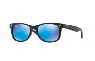RAY-BAN JUNIOR NEW WAYFARER RJ 9052S 100S55