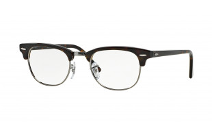 RAY-BAN RX 5154 2012 51mm