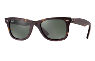 RAY-BAN WAYFARER RB 2140 902 54mm