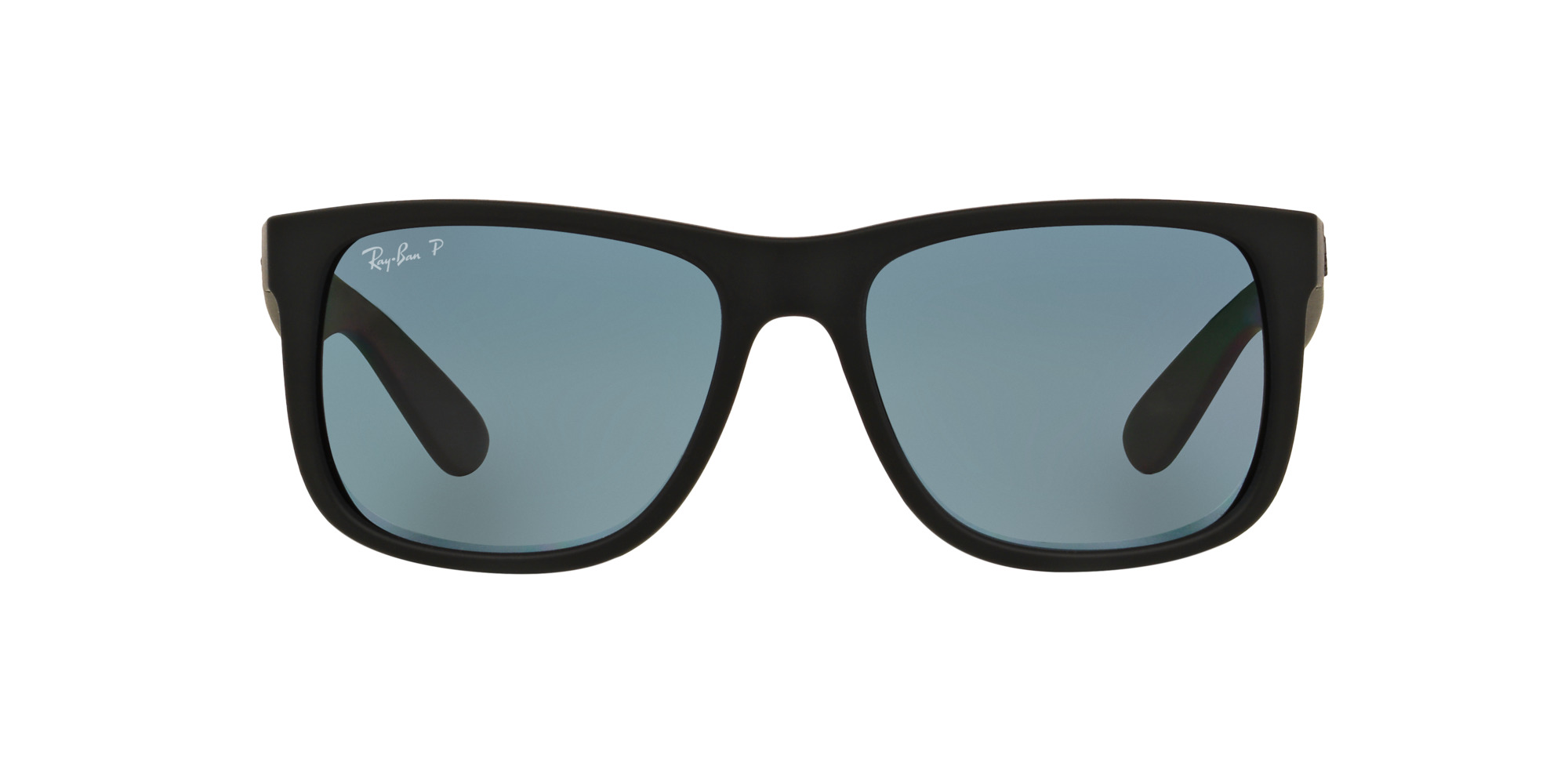 RAY-BAN JUSTIN RB 4165 622 2V POLARIZADO 55mm. 360° Product View 360°  Product View ... 755f34a2e1