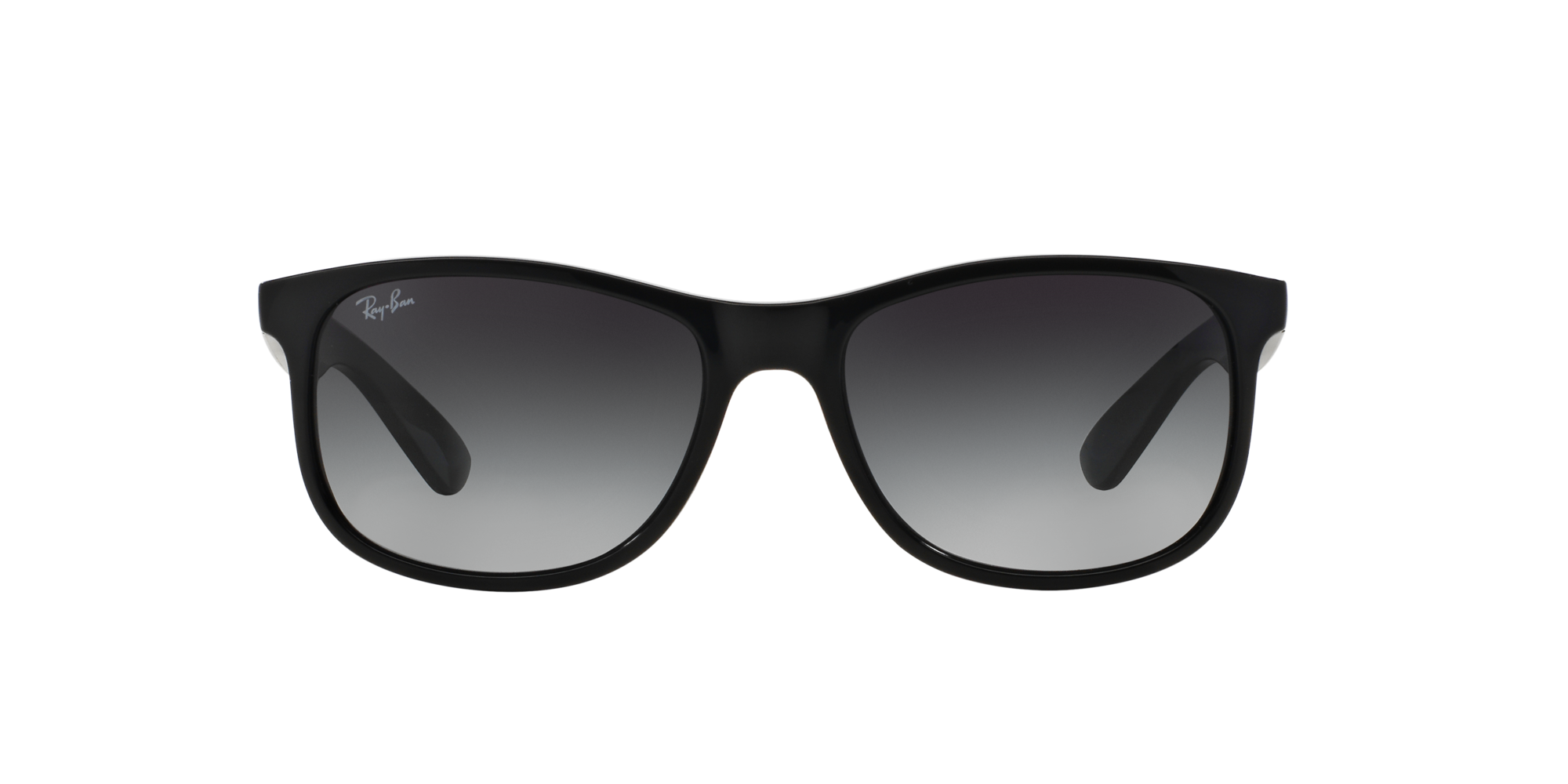 7febd7356f0ef gafas de sol RAY-BAN ANDY RB 4202 601 8G. 360° Product View 360° Product  View ...