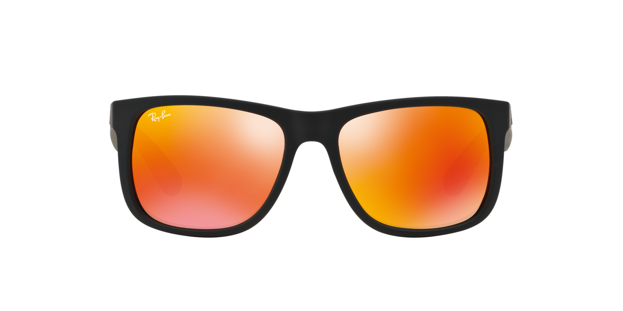 804f475be80a4 gafas de sol RAY-BAN JUSTIN RB 4165 622 6Q. 360° Product View 360° Product  View ...