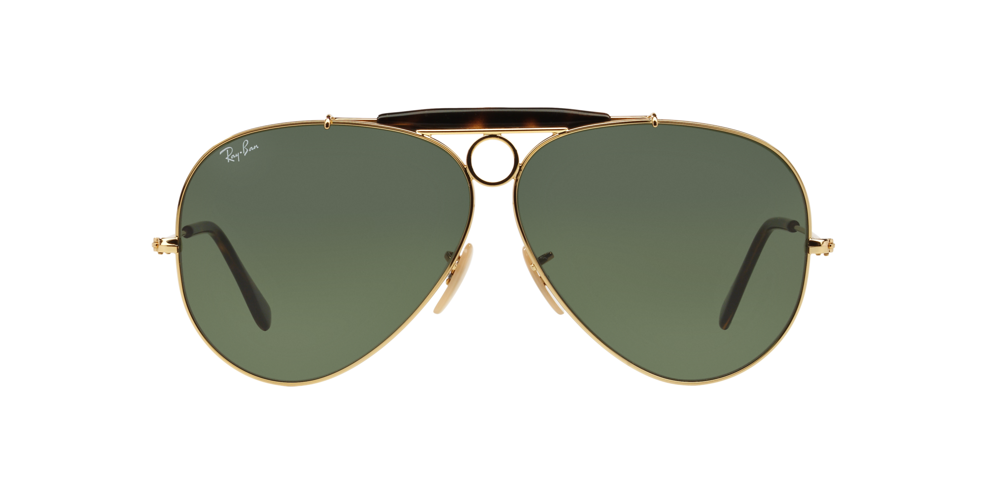 gafas de sol RAY-BAN SHOOTER RB 3138 181. 360° Product View 360° Product  View ... 451965150c