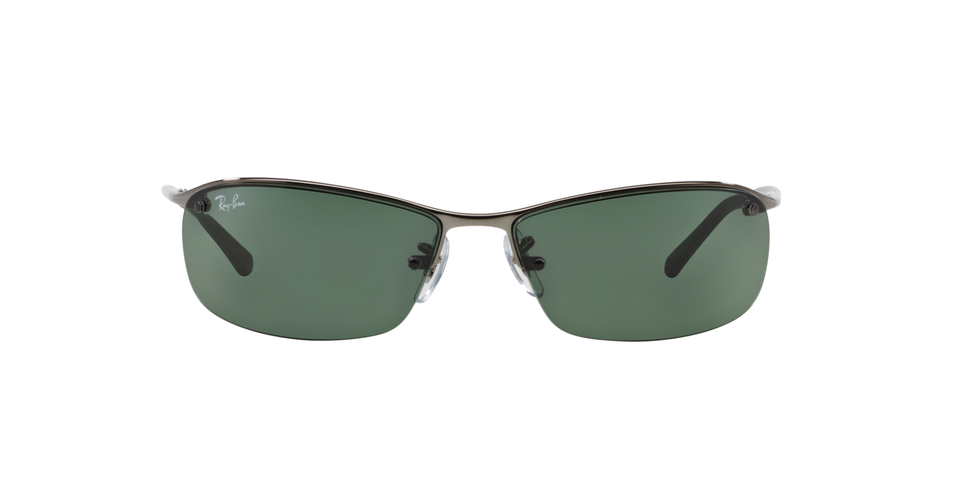 8c3dcb1bcd6 gafas de sol RAY-BAN RB 3183 004 71. 360° Product View 360° Product View ...