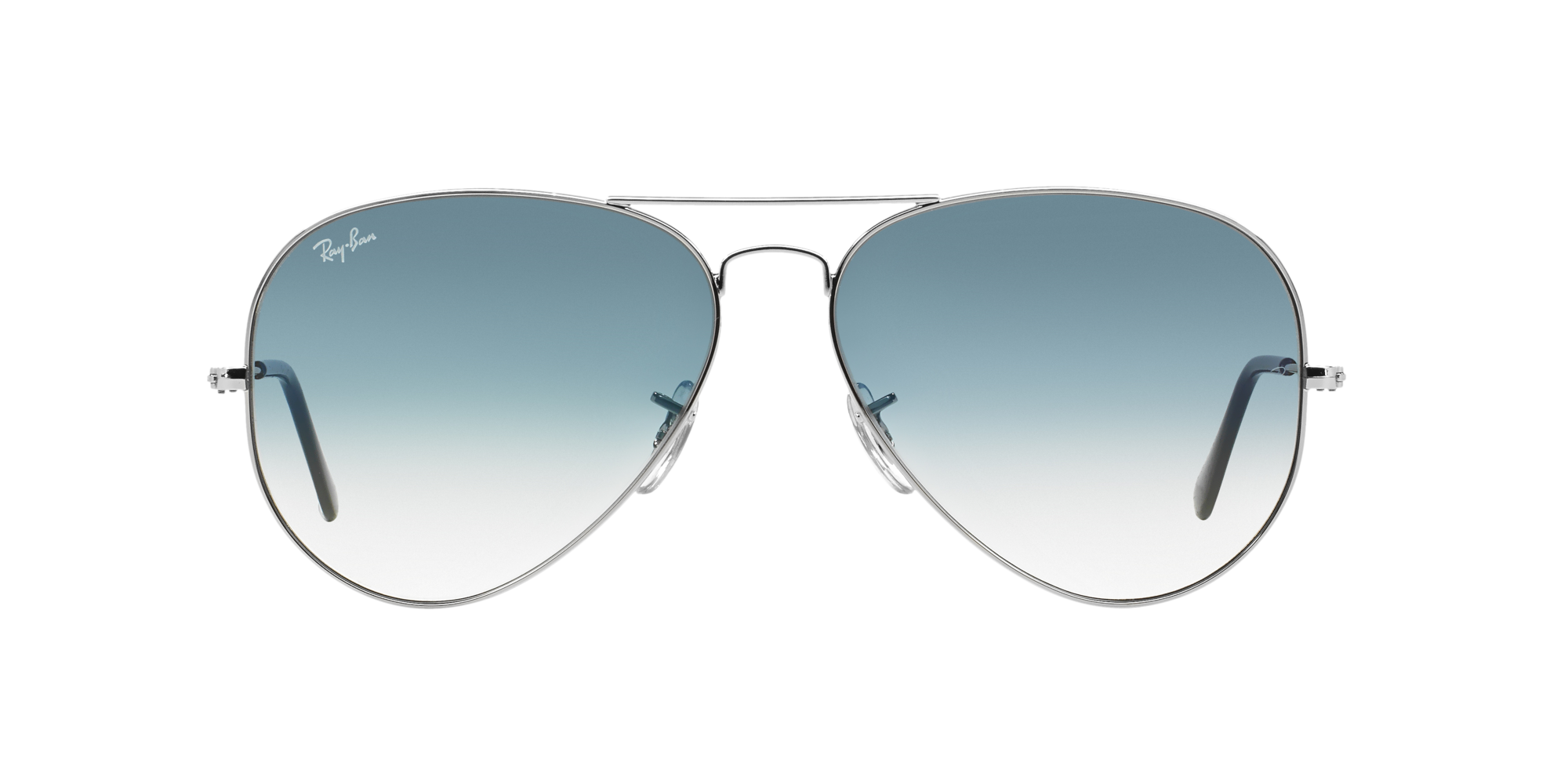 a3135622c18 ... coupon gafas de sol ray ban aviator rb 3025 003 3f. 360 product view 360