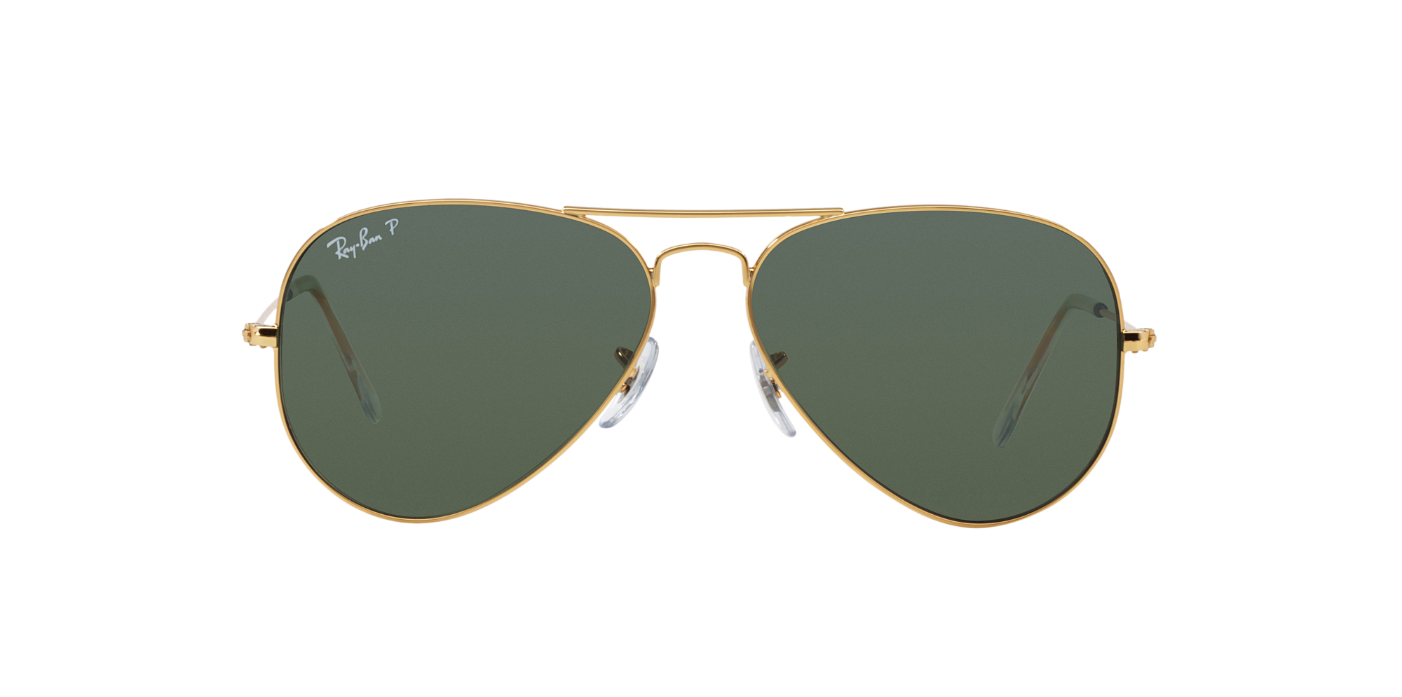 RAY-BAN RB 3025 001 58 AVIATOR POLARIZADA 62MM. gafas de sol RAY-BAN RB  3025 001 58 AVIATOR POLARIZADA e394a3daae