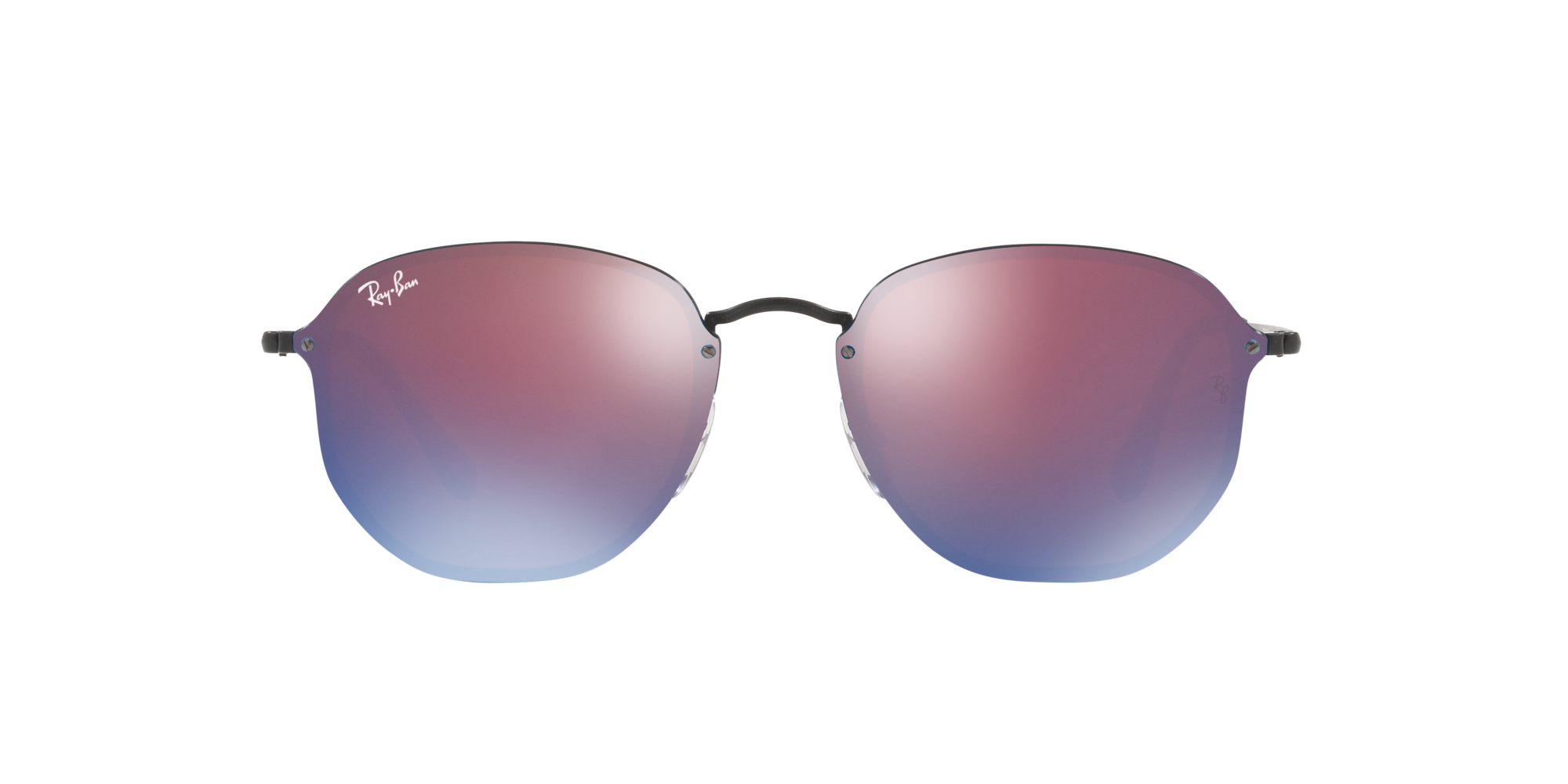 10f0c14ec5ca4 gafas de sol RAY-BAN RB 3579N 153 7V. 360° Product View 360° Product View  ...